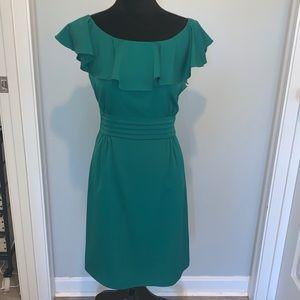 GIANNI BINI// women's size 12 dress